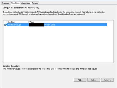 RouterOS OpenVPN – Taisto
